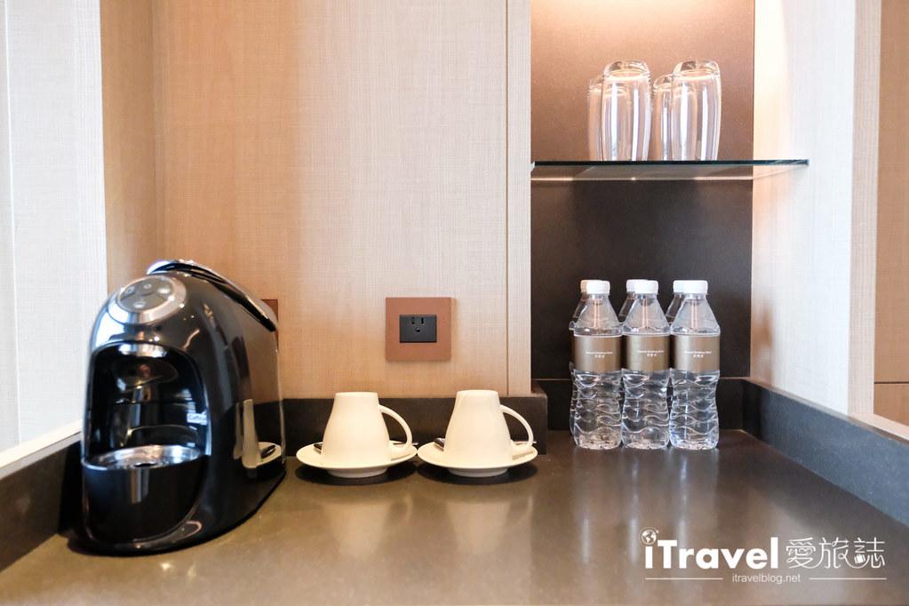 礁溪寒沐酒店 Mu Jiao Xi Hotel (31)