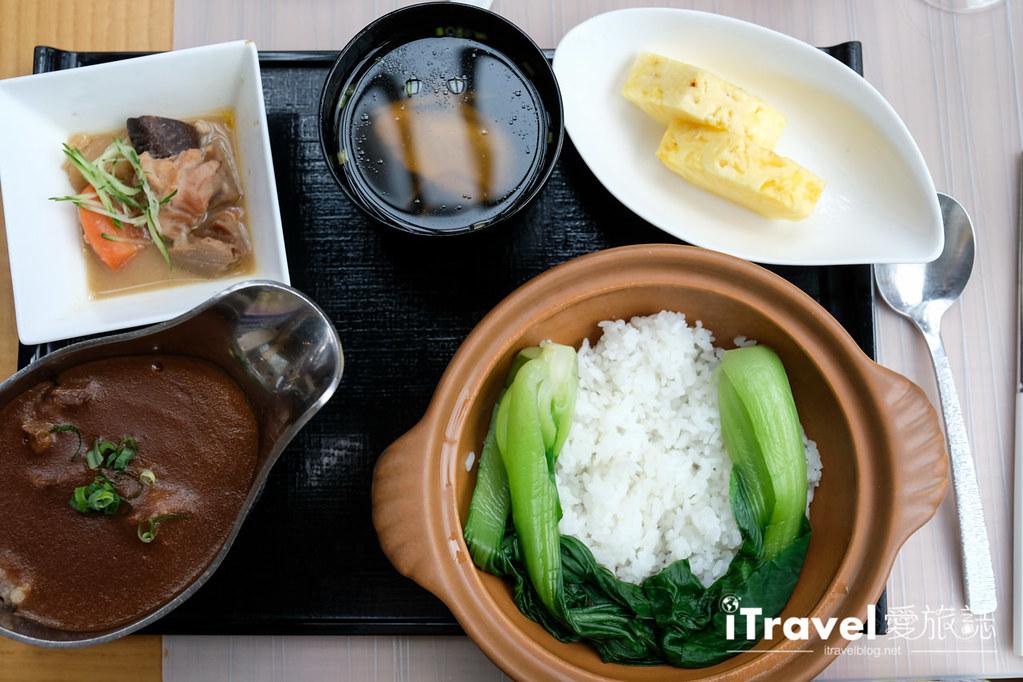礁溪老爺酒店 Hotel Royal Chiao Hsi (107)