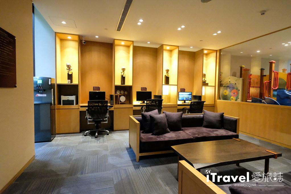 礁溪老爺酒店 Hotel Royal Chiao Hsi (81)