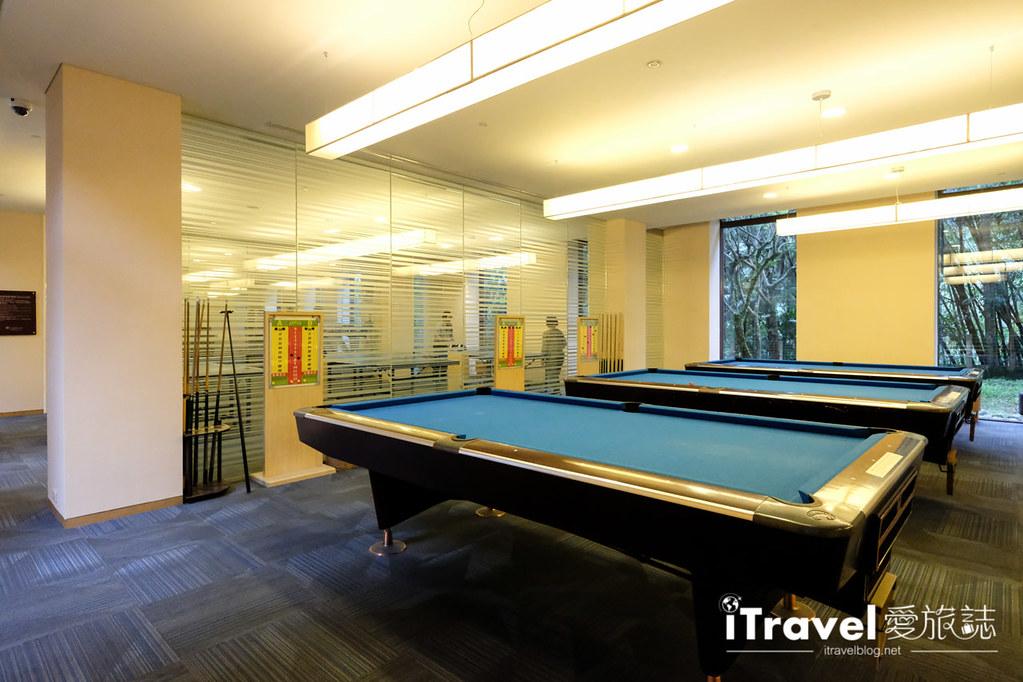 礁溪老爺酒店 Hotel Royal Chiao Hsi (74)