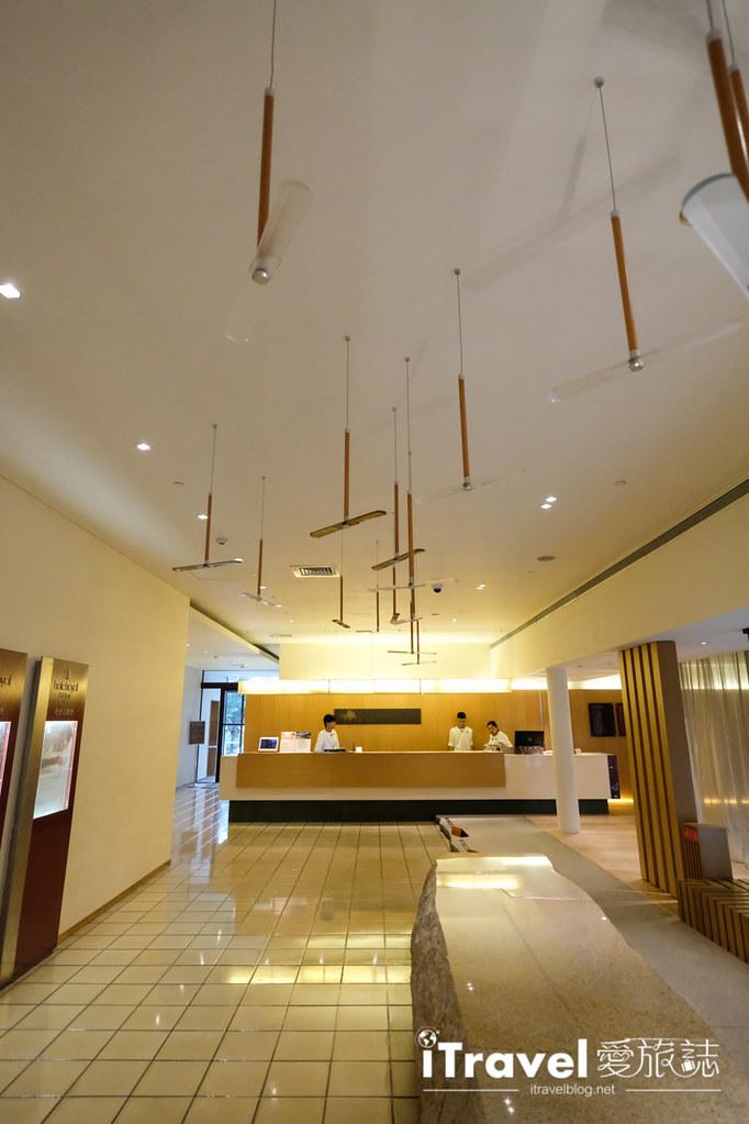 礁溪老爺酒店 Hotel Royal Chiao Hsi (72)