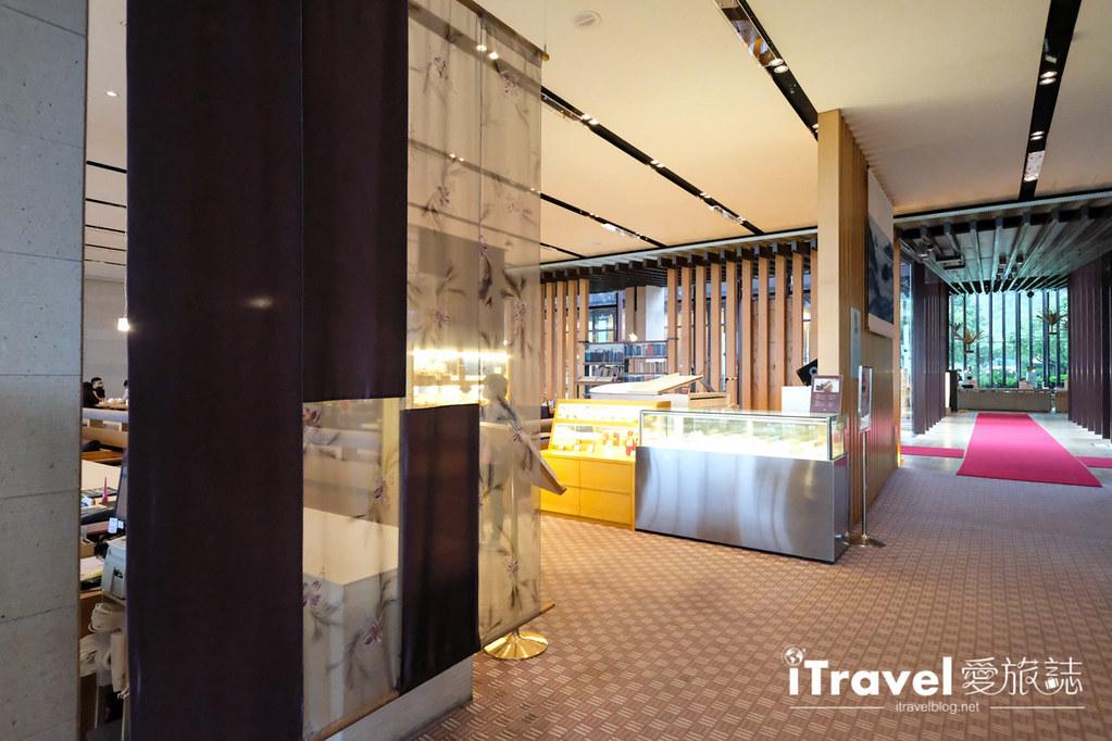 礁溪老爺酒店 Hotel Royal Chiao Hsi (59)