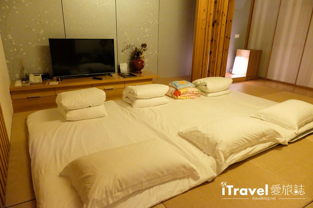 礁溪老爺酒店 Hotel Royal Chiao Hsi (55)