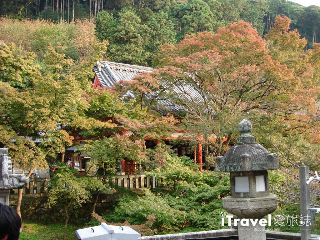 京都清水寺 Kiyomizu Temple (33)