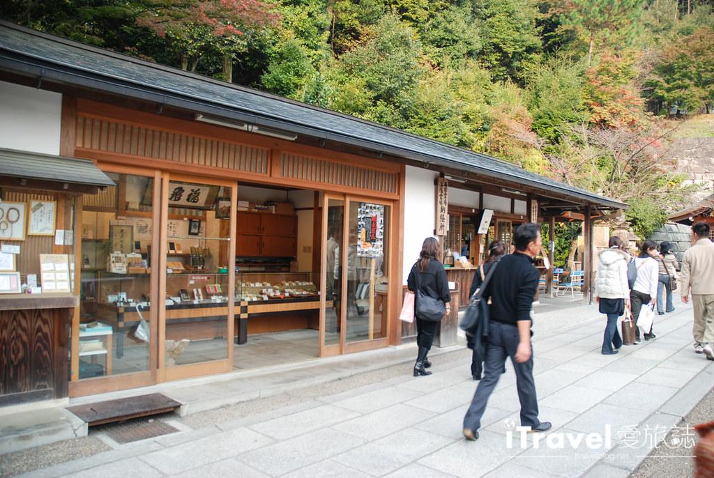 京都清水寺 Kiyomizu Temple (28)