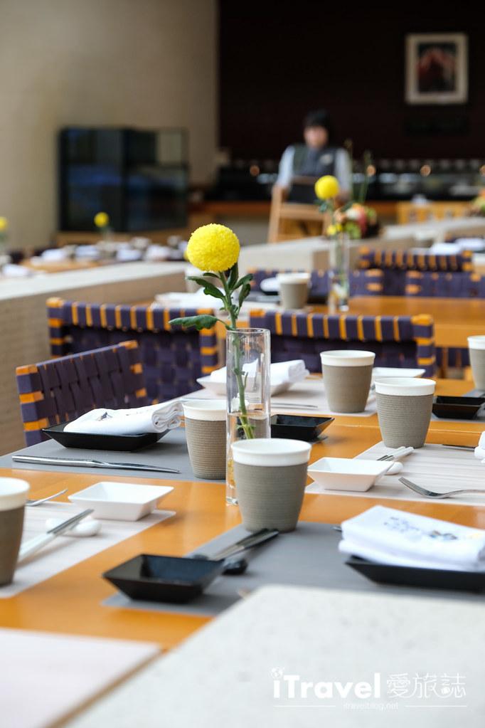 礁溪老爺酒店 Hotel Royal Chiao Hsi (97)
