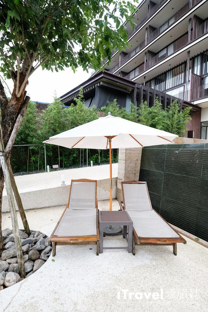 礁溪老爺酒店 Hotel Royal Chiao Hsi (90)
