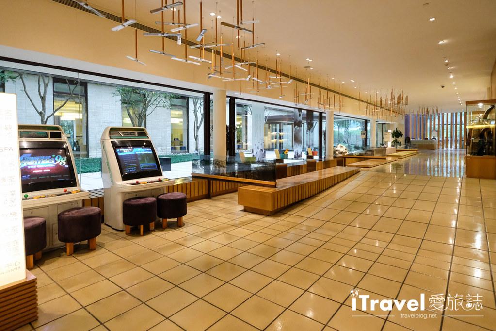 礁溪老爺酒店 Hotel Royal Chiao Hsi (70)