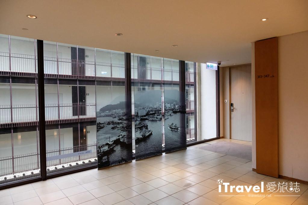 礁溪老爺酒店 Hotel Royal Chiao Hsi (12)