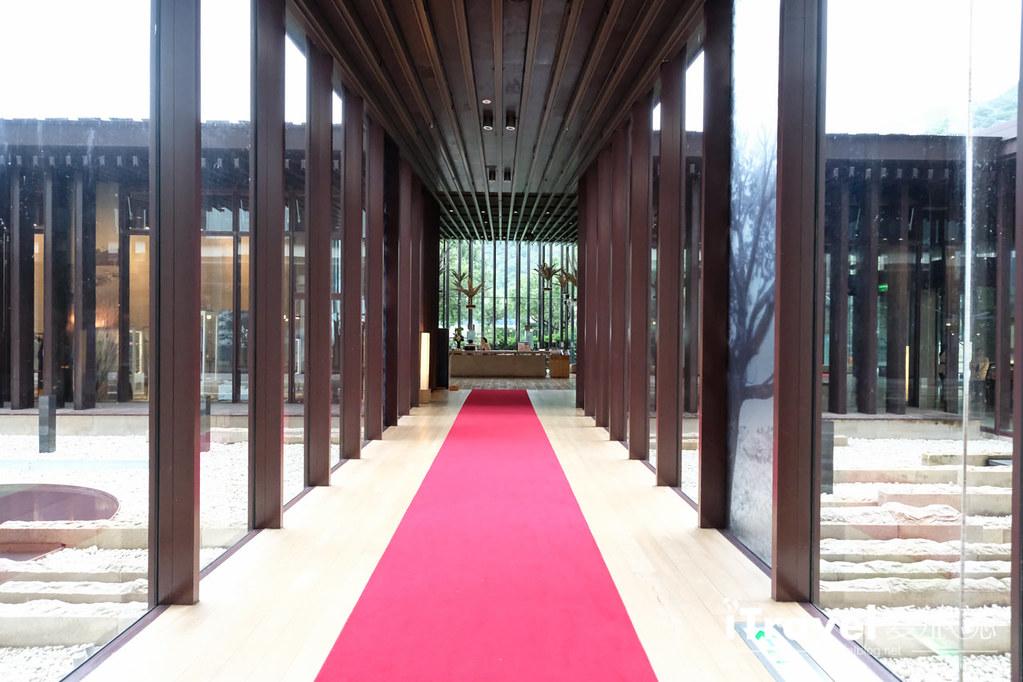 礁溪老爺酒店 Hotel Royal Chiao Hsi (5)
