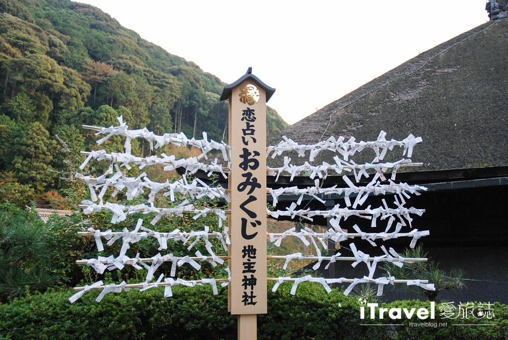 京都清水寺 Kiyomizu Temple (45)