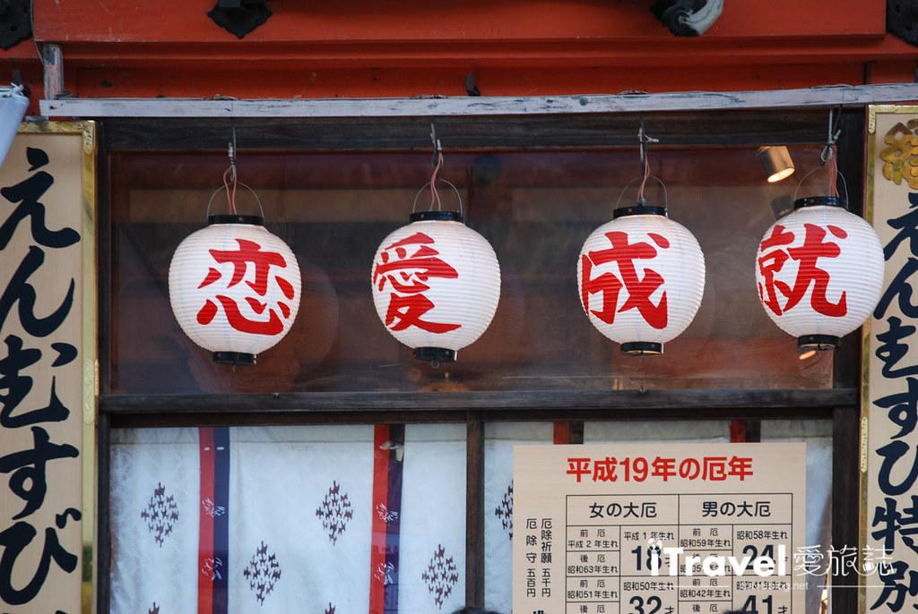 京都清水寺 Kiyomizu Temple (44)