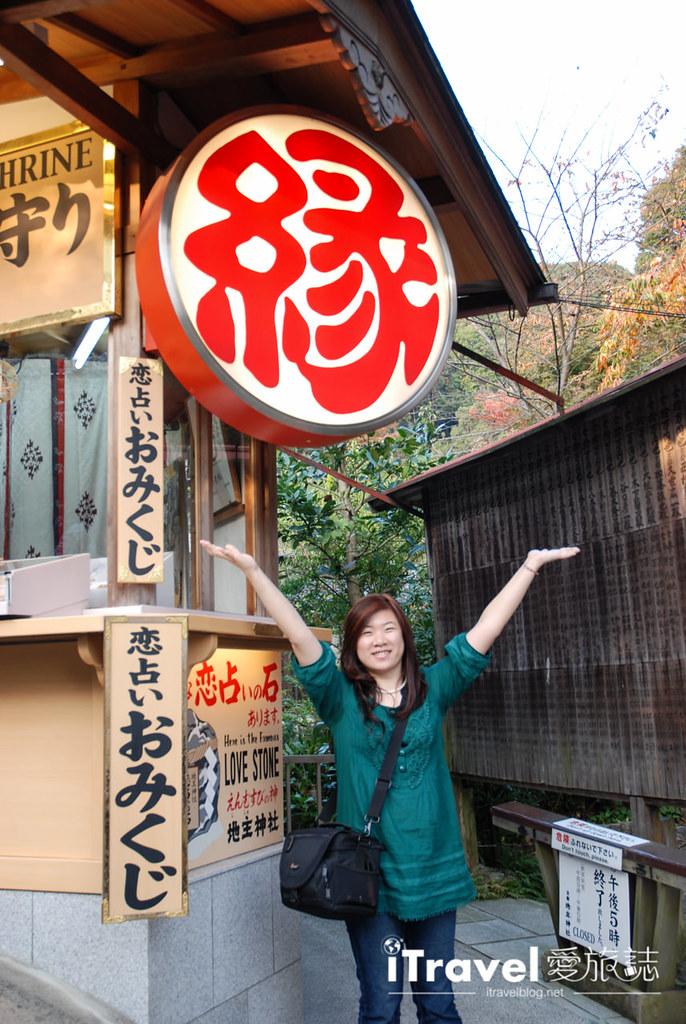 京都清水寺 Kiyomizu Temple (42)
