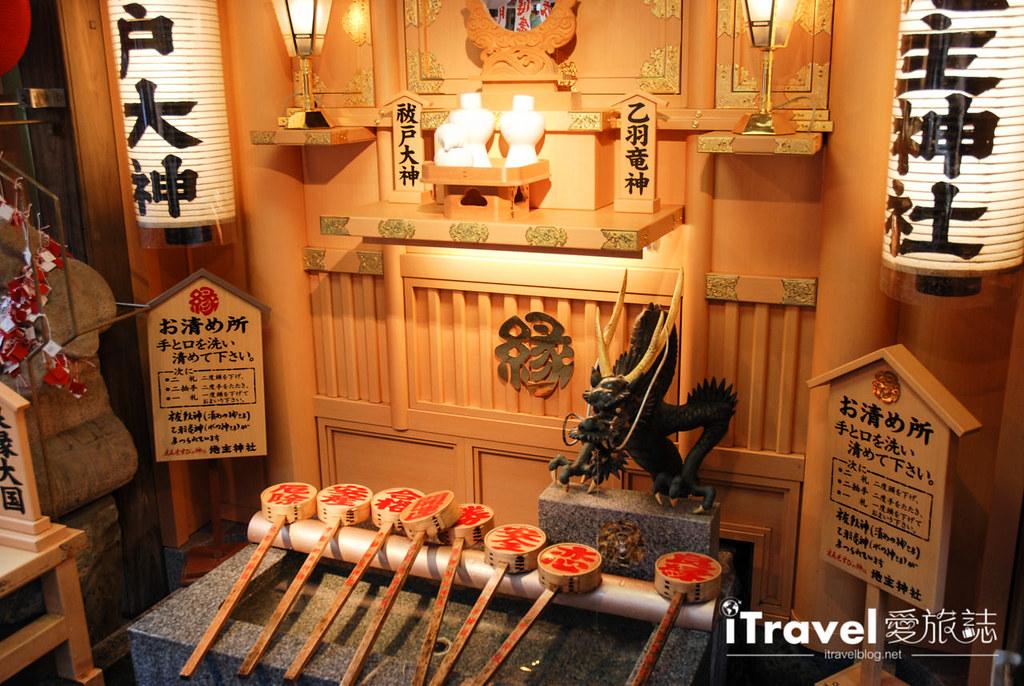 京都清水寺 Kiyomizu Temple (53)