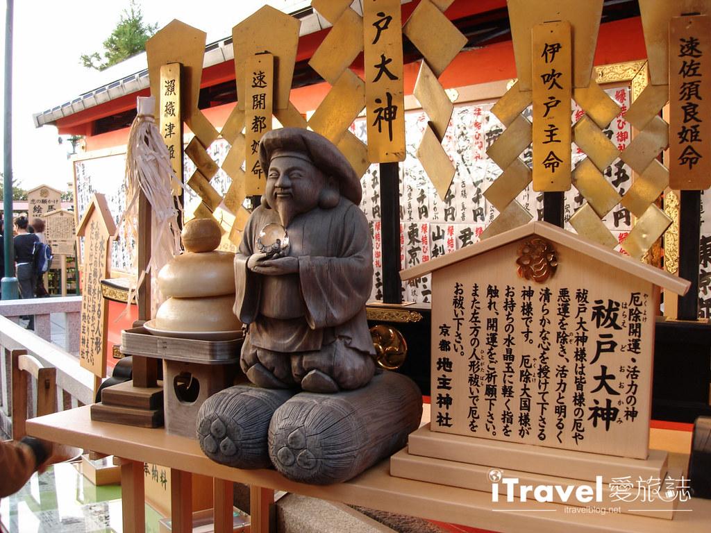 京都清水寺 Kiyomizu Temple (51)