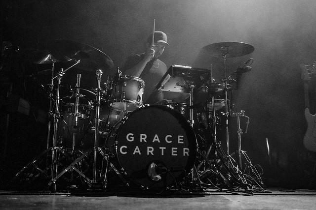 Grace Carter - _DSC7565