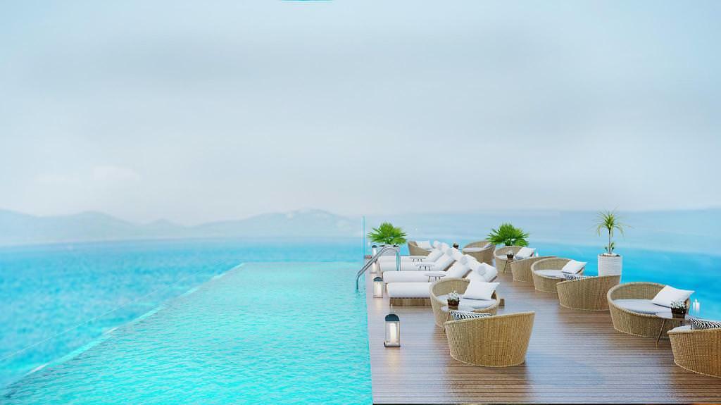 Grand Ocean Luxury Boutique 3
