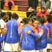 Varsity Boys Basketball Vs Dacula High - December 12, 2019