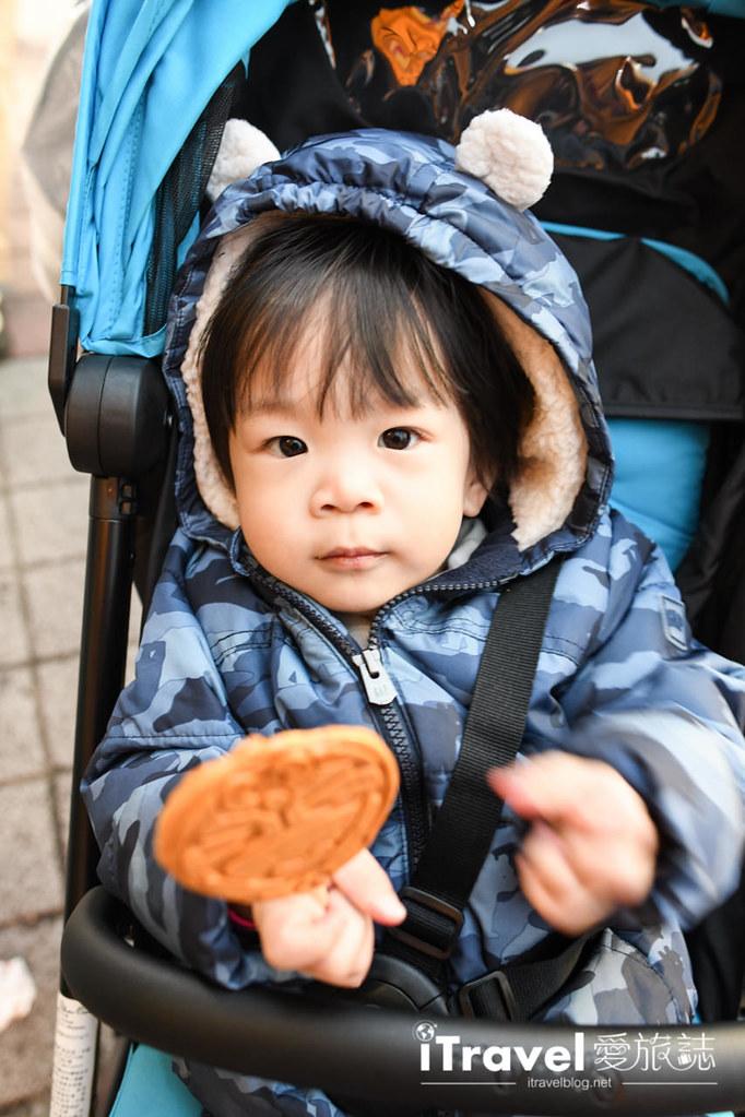 弘大商圈 Hongdae (39)