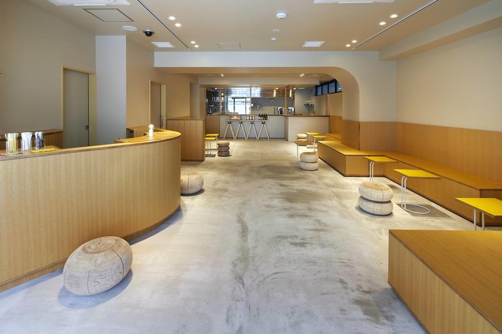 Mustard Hotel Asakusa 2 2
