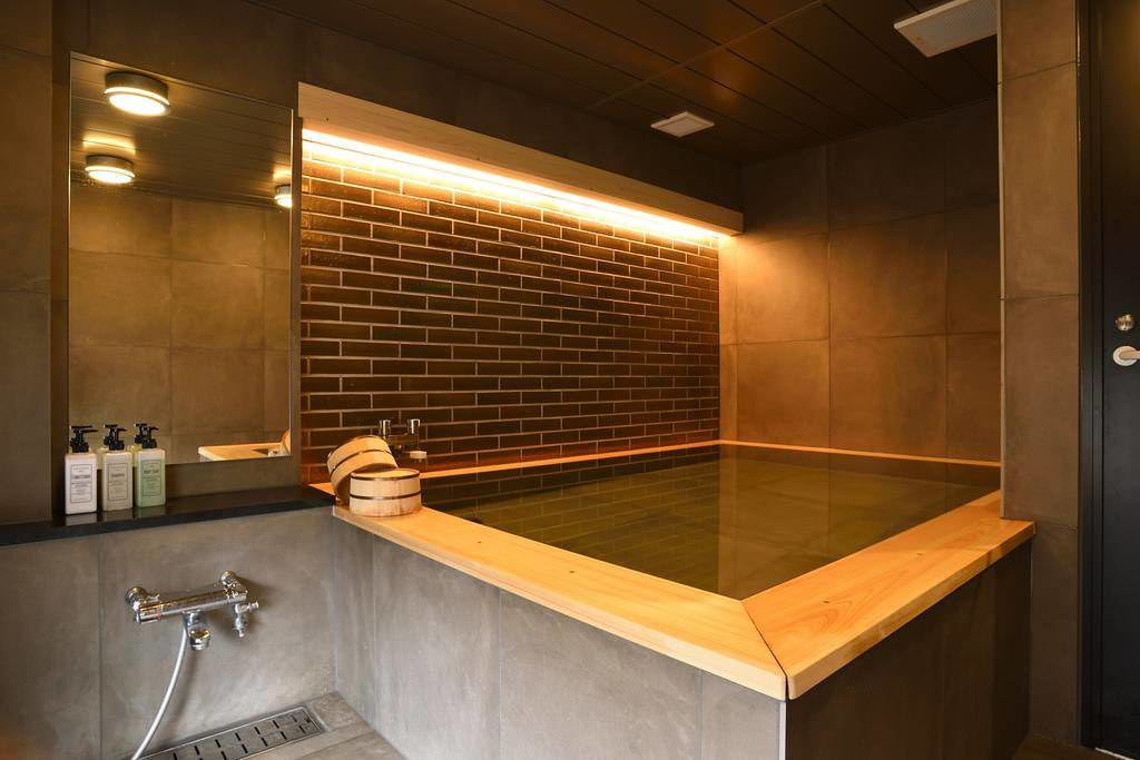 Hiromas Hotel Kotobuki 3