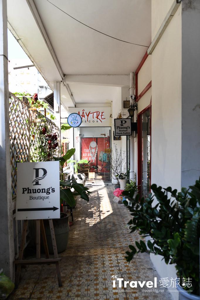 夏威夷料理餐廳 Poke Saigon (4)