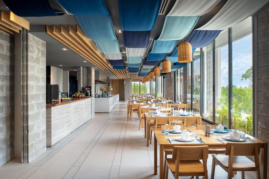 X2 Pattaya Oceanphere Residence 3