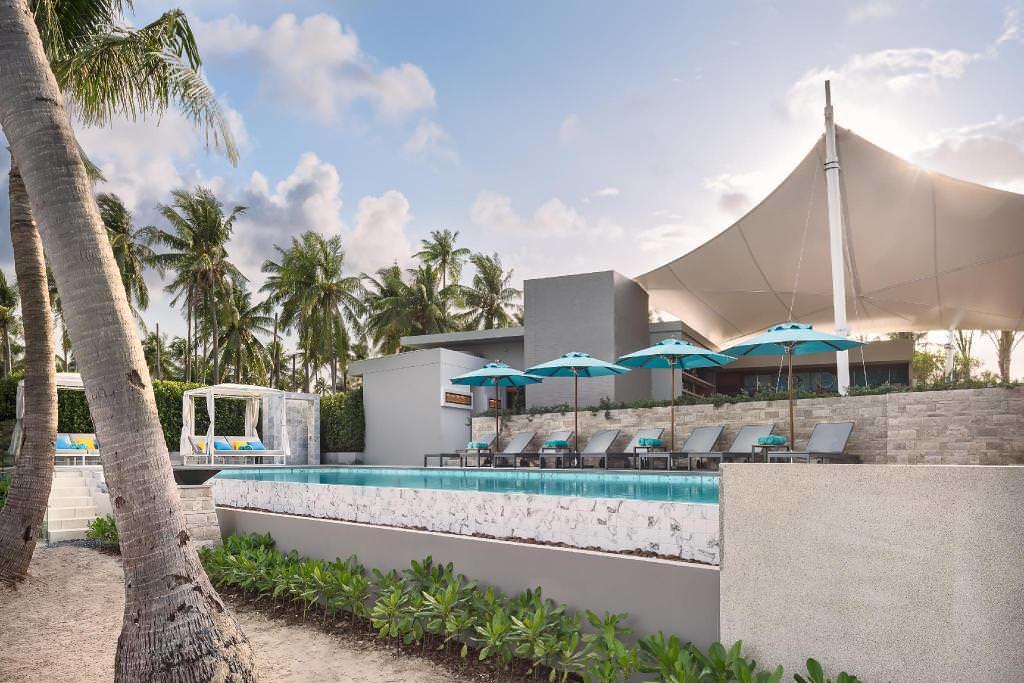 Avani+ Samui Resort 1