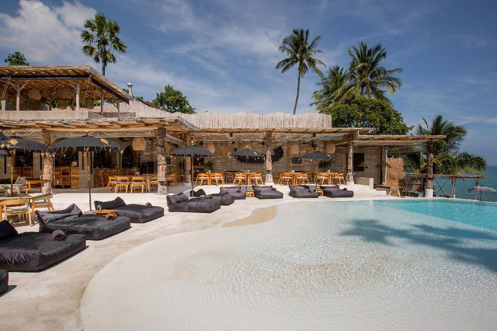 Karma Resort 4