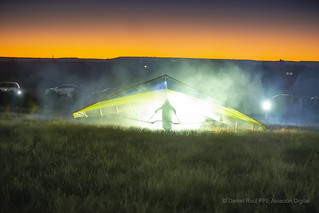 20200105 30º Aniversario Aerocabalgata Nocturna Alarilla (Guadalajara) 050