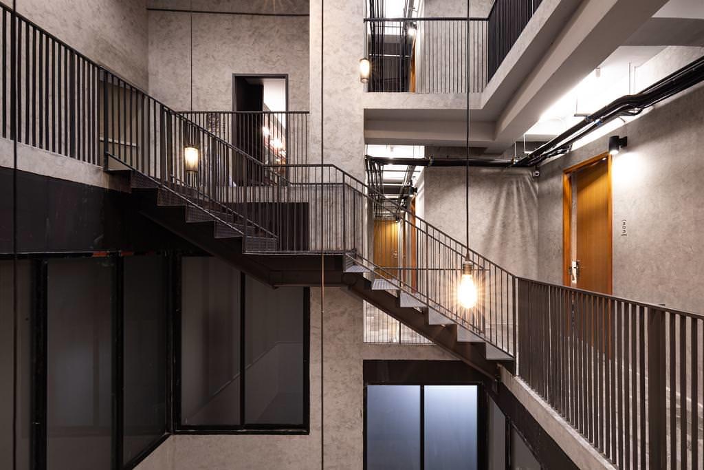 Luk Hostel 2