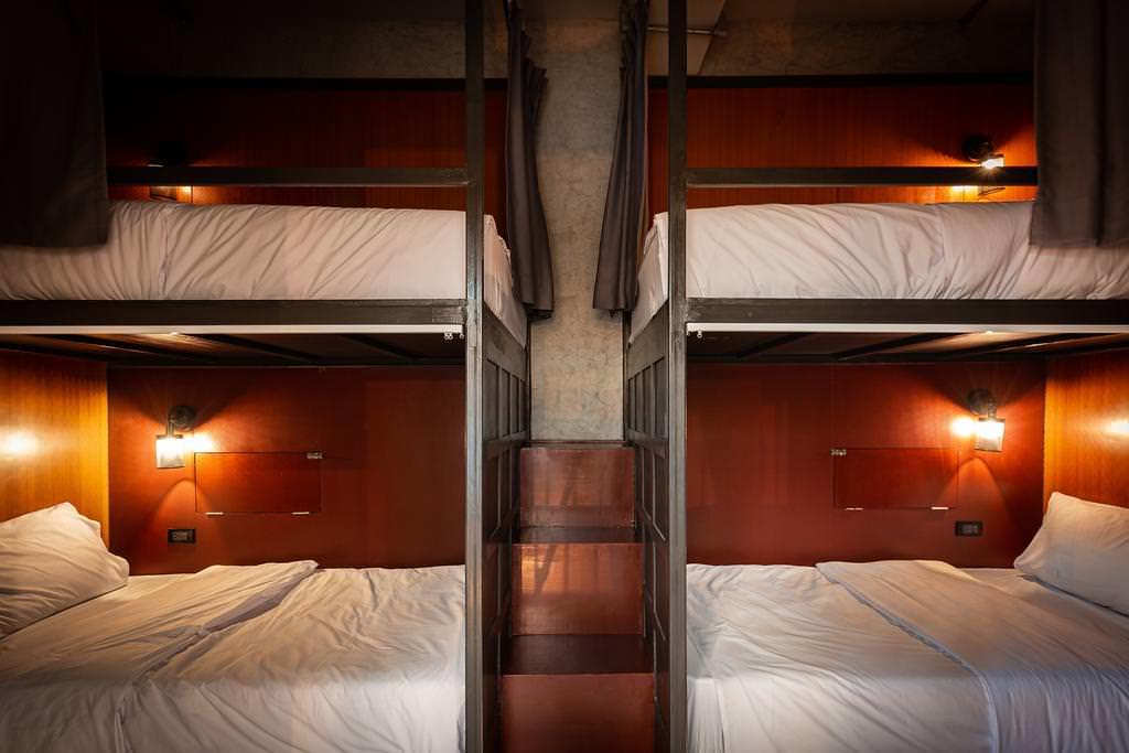 Luk Hostel 3