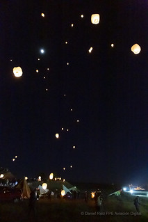 20200105 30º Aniversario Aerocabalgata Nocturna Alarilla (Guadalajara) 106