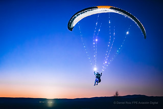 20200105 30º Aniversario Aerocabalgata Nocturna Alarilla (Guadalajara) 064