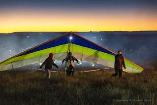20200105 30º Aniversario Aerocabalgata Nocturna Alarilla (Guadalajara) 053