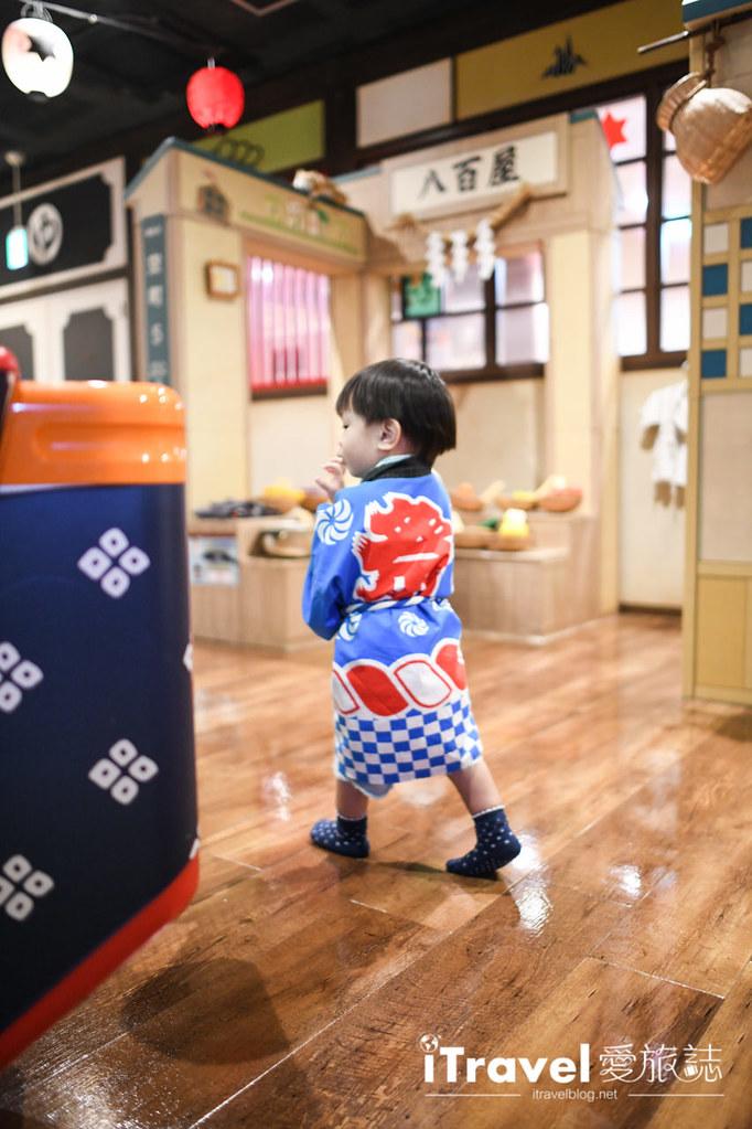 東京こども区こどもの湯 (56)