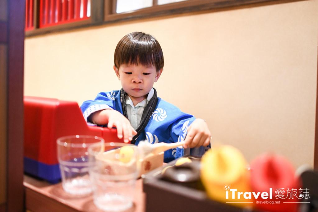 東京こども区こどもの湯 (54)