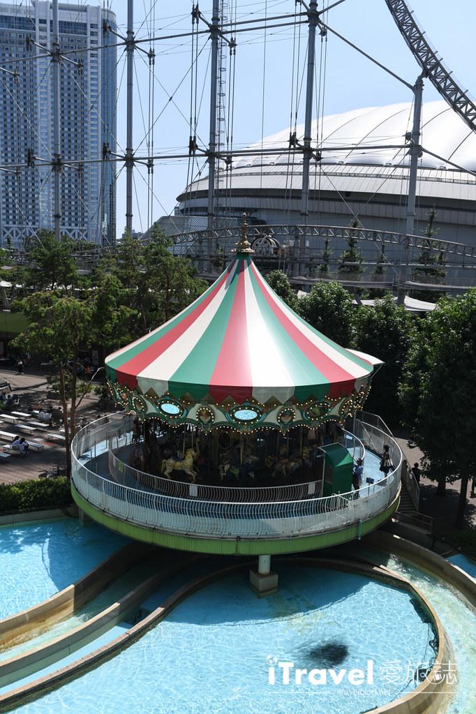 ASOBono Indoor Kids' Playground (66)