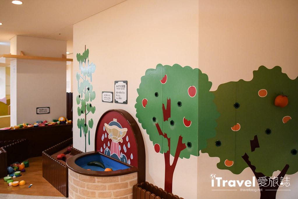 ASOBono Indoor Kids' Playground (28)