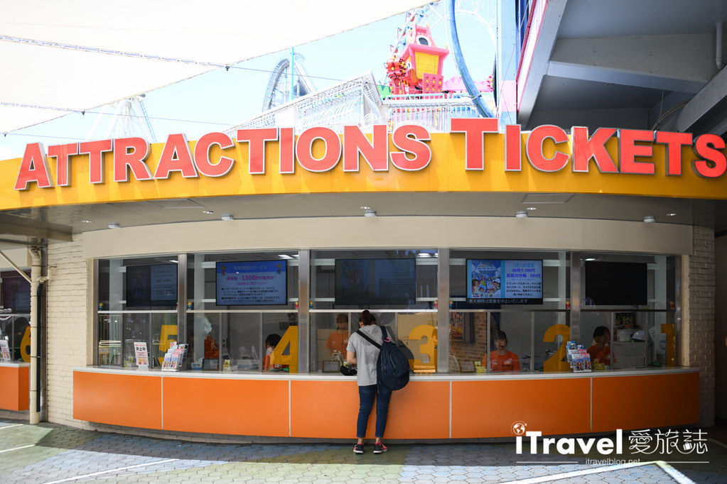 ASOBono Indoor Kids' Playground (54)