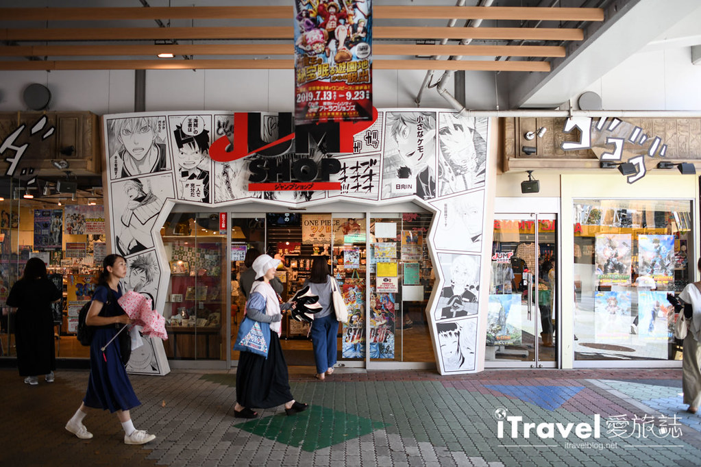 ASOBono Indoor Kids' Playground (52)