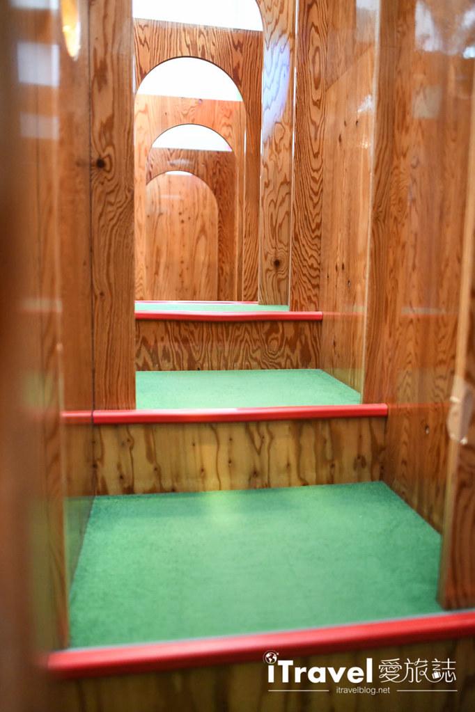 ASOBono Indoor Kids' Playground (49)