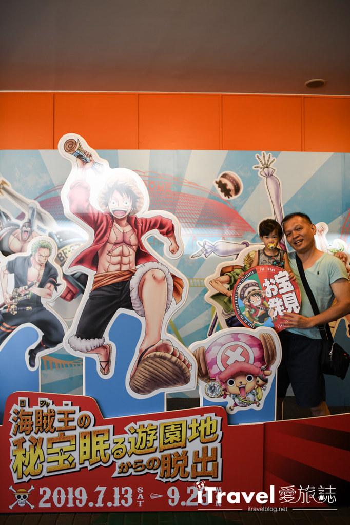 ASOBono Indoor Kids' Playground (61)