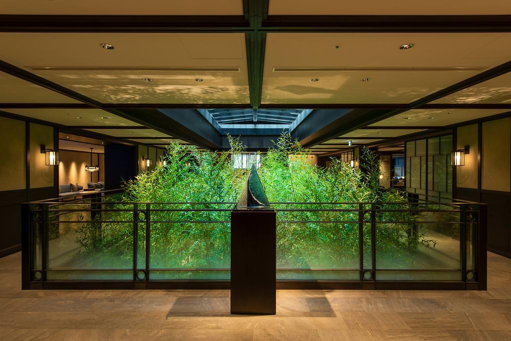 Kyoto Yura Hotel - MGallery 2