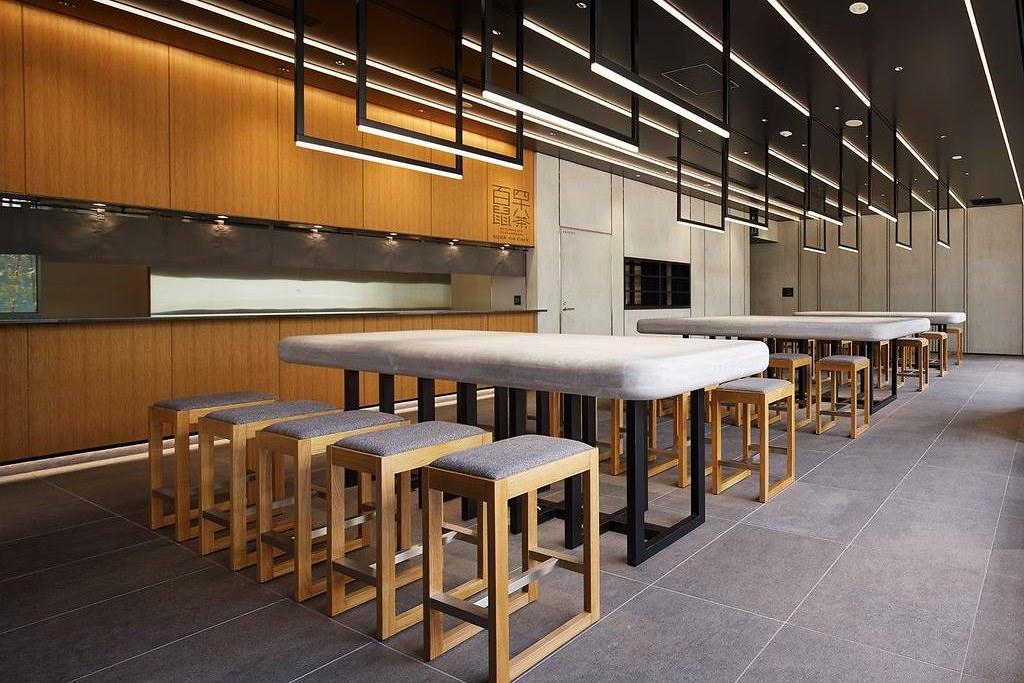 Hotel Androoms Shin-Osaka 3