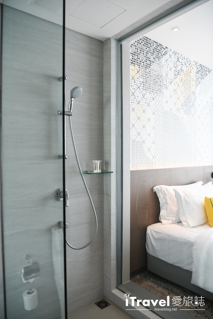 Avani Sukhumvit Bangkok Hotel (40)