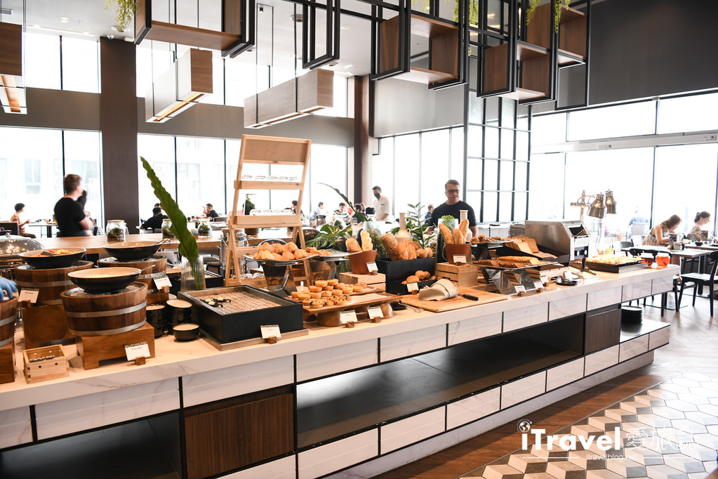 Avani Sukhumvit Bangkok Hotel (62)