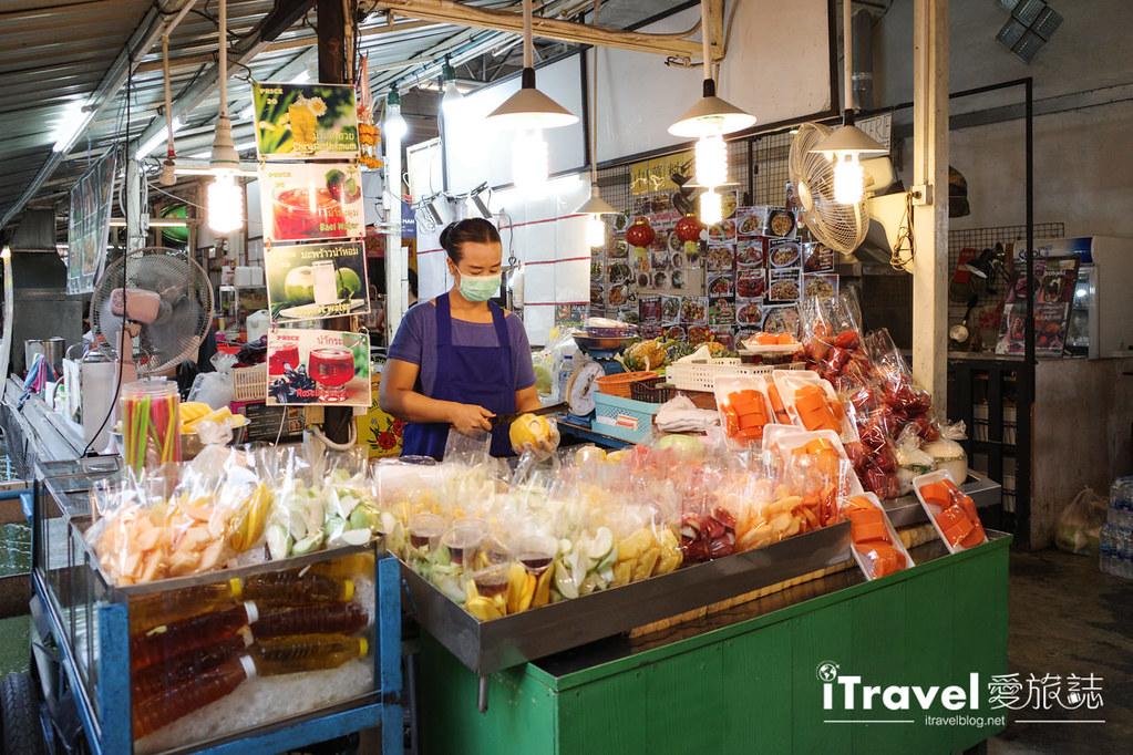 On Nut Food Court (3)