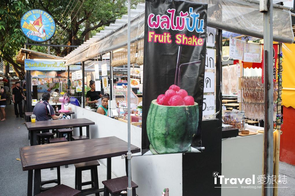On Nut Food Court (8)