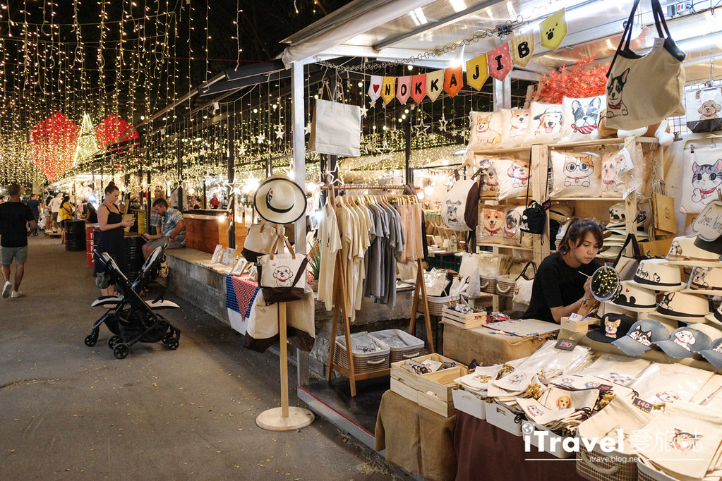 Artbox Night Market (73)